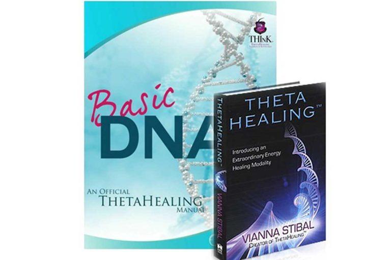 Basic-theta-seminar