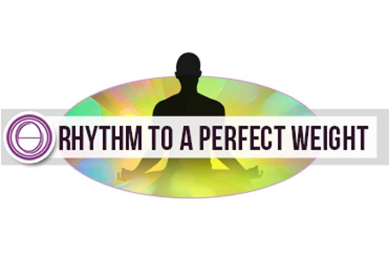 ThetaHealing RHYTHM to a Perfect Weight