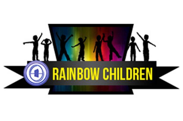 ThetaHealing-Rainbow-Children-Kids