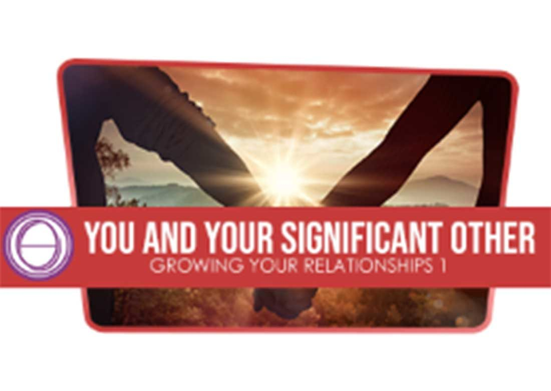 You-and-Your-Significant-Other
